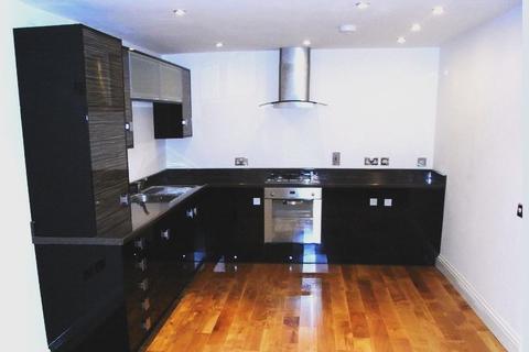 2 bedroom apartment to rent - Apartment ,  West Sunniside, Sunderland