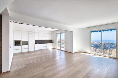 3 bedroom apartment - Moneghetti, Monaco
