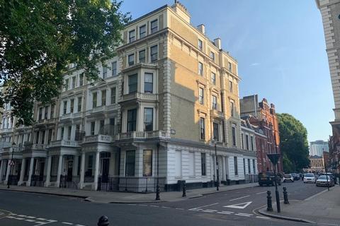 Hotel for sale - Courtfield Gardens, Kensington