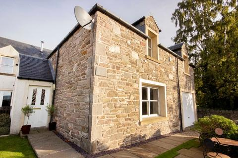 3 bedroom semi-detached house for sale - East Mains of Carse, Grange, Errol, Perthshire, PH2 7SY