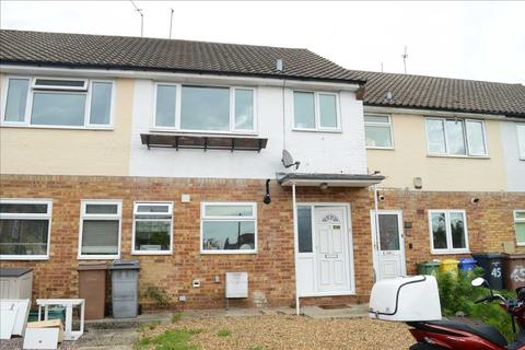 3 bedroom house for sale - Tower Avenue, Chelmsford
