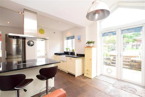 4 bedroom semi-detached house for sale - Friar Crescent, Brighton, East Sussex