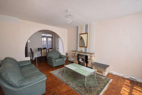 2 bedroom house to rent - Olive Road, London