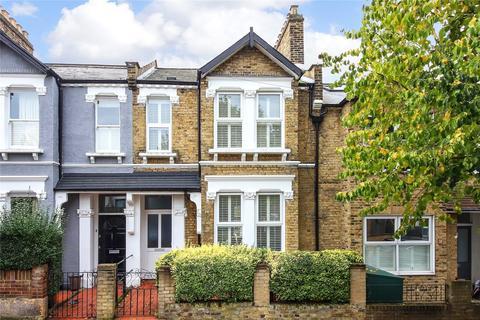 3 bedroom terraced house for sale - Rosenthorpe Road, Nunhead, London, SE15