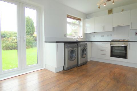 3 bedroom semi-detached house to rent - Argyll Road, Norton, Stockton-On-Tees, TS20