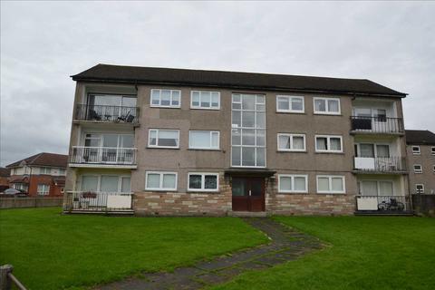 2 bedroom apartment to rent - Abbotsford Road, Hamilton