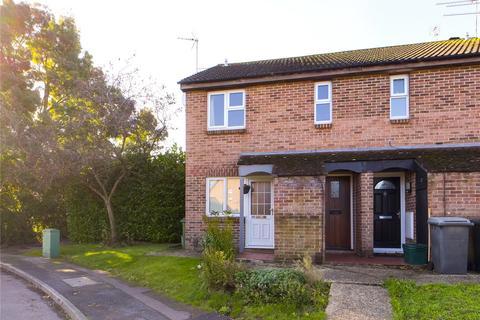 1 bedroom maisonette for sale - Talbot Way, Tilehurst, Reading, Berkshire, RG31