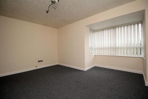 1 bedroom flat to rent - King Henry Court, Sunderland, SR5 4PA