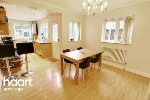 1 bedroom house share to rent - Clifton Road - Hornchurch - RM11