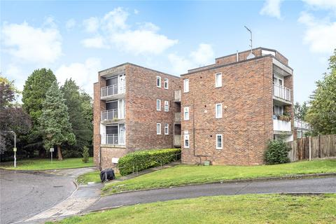1 bedroom apartment for sale - Grangedale Close, Northwood, Middlesex, HA6