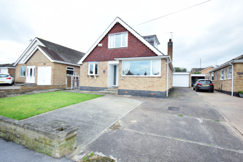 3 bedroom detached house to rent - The Lunds, Kirkella, HU10