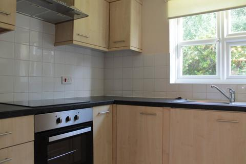 1 bedroom apartment to rent - Staffords Place, Horley