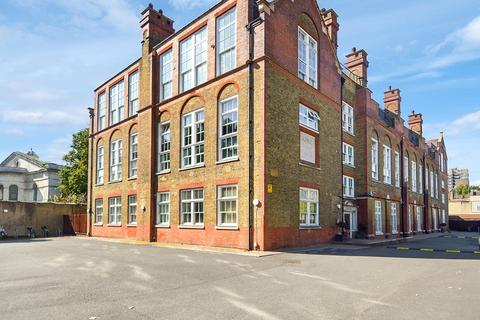 3 bedroom duplex for sale - Mulberry Court, Shadwell E1