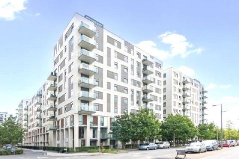 3 bedroom flat for sale - Sable House, 15 Honour Lee Avenue, London. E20