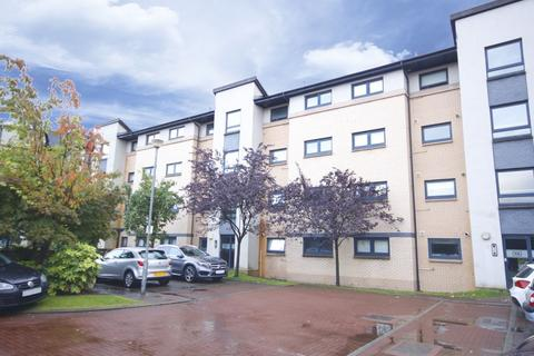2 bedroom flat for sale - Flat 0/1, 86 Beith Street, Partick, Glasgow, G11 6DQ