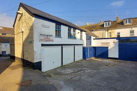 Property to rent - R/O Marine Terrace, Penzance, Cornwall, TR18