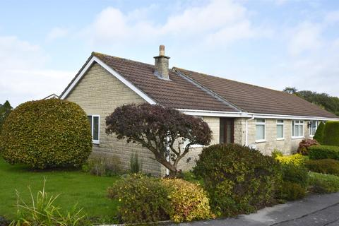 3 bedroom semi-detached bungalow for sale - St. Marys Close, Timsbury, BATH BA2 0HX