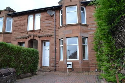 1 bedroom flat for sale - Bellshill ML4