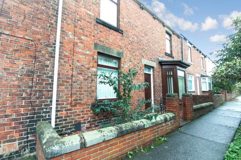 2 bedroom terraced house for sale - Finchdale Terrace, Chester Le Street , Chester Le Street, Durham, DH3 3DL