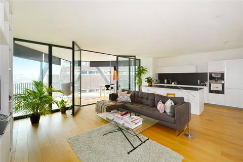 3 bedroom flat for sale - Neo Bankside, 70 Holland Street, London, SE1