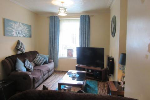2 bedroom terraced house to rent - Argyle Street, Sandfields, Swansea. SA1 3TA