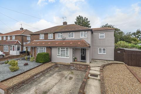 4 bedroom semi-detached house for sale - Bedonwell Road Belvedere DA17