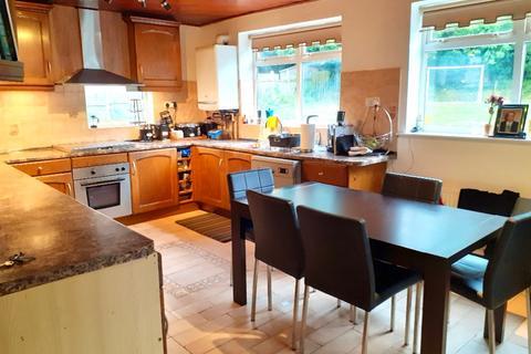 4 bedroom semi-detached house for sale - Coopers Road, Handsworth Wood, Birmingham, B20 2JT