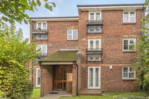 1 bedroom apartment to rent - Boveney Close, Slough, SL1