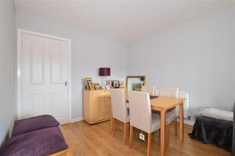 2 bedroom flat for sale - The Farrows, Maidstone, Kent