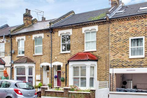 1 bedroom apartment for sale - Picking Court, 10 Gordon Road, London, N11