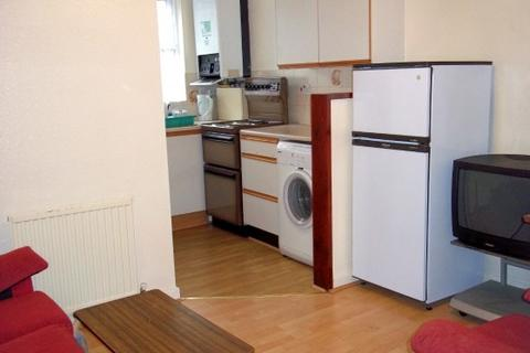 2 bedroom flat to rent - KIRKSTALL LANE, HEADINGLEY, Leeds, Headingley, WEST YORKSHIRE