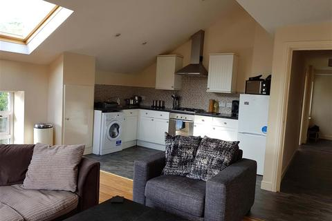 2 bedroom apartment to rent - Chapel House, Club Lane, Ovenden, HX2 8AE