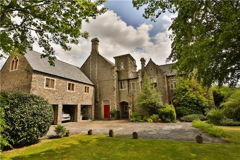 8 bedroom detached house for sale - Temple Cloud, Bristol, BS39