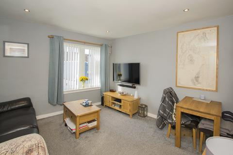 2 bedroom flat for sale - Ladykirk Road, Prestwick KA9