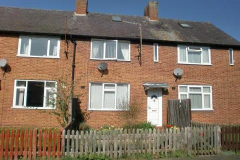 2 bedroom house for sale - Manzel Road, Caversfield, OX27