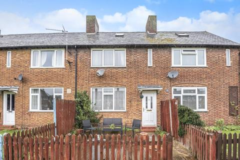 2 bedroom house for sale - Caversfield, Bicester, OX27