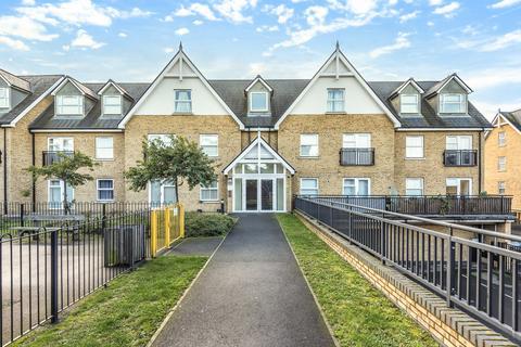 1 bedroom apartment for sale - Tanners Close, Dartford DA1