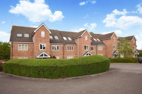 1 bedroom flat for sale - Old Fives Court, Burnham, SL1