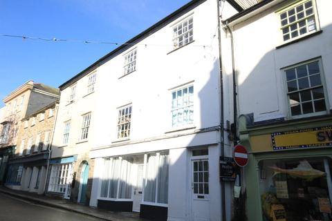 1 bedroom apartment to rent - Market Street, Penryn
