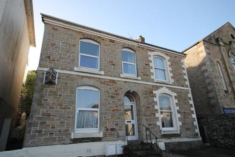 1 bedroom flat to rent - Berkeley Vale, Falmouth