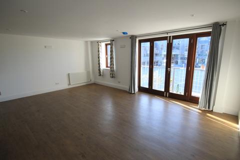 1 bedroom flat to rent - Tidemill House, Discovery Quay