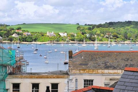 2 bedroom flat to rent - Williams Court - Falmouth