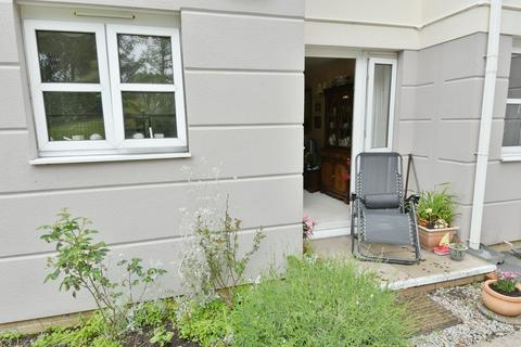 1 bedroom ground floor flat for sale - FALMOUTH