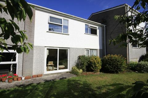 2 bedroom ground floor flat for sale - FALMOUTH