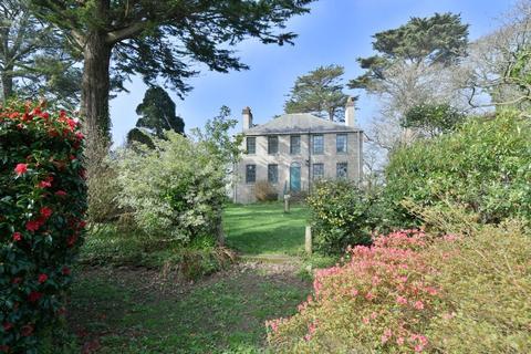 4 bedroom detached house for sale - CONSTANTINE