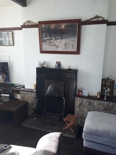 2 bedroom terraced house to rent - Two bed Cottage type terrace outskirts of Bacup