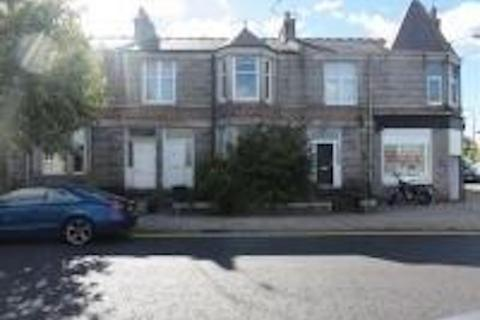 2 bedroom flat to rent - Clifton Road, , Aberdeen, AB24 4HJ