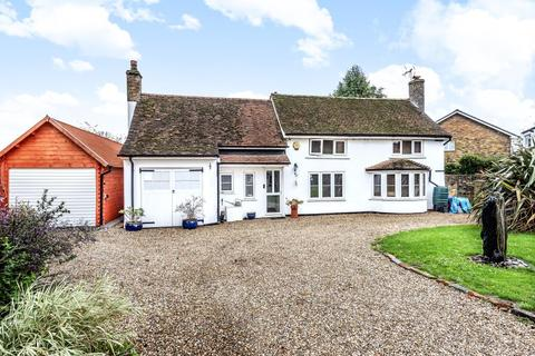 3 bedroom detached house for sale - Aylesbury, Buckinghamshire, HP22