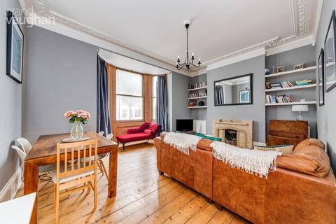 1 bedroom flat to rent - Buckingham Road, Brighton, BN1