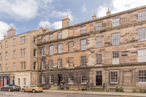 2 bedroom flat to rent - Henderson Row, Stockbridge, Edinburgh, EH3 5BB